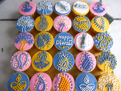 corporate Diwali Gift ideas for employees