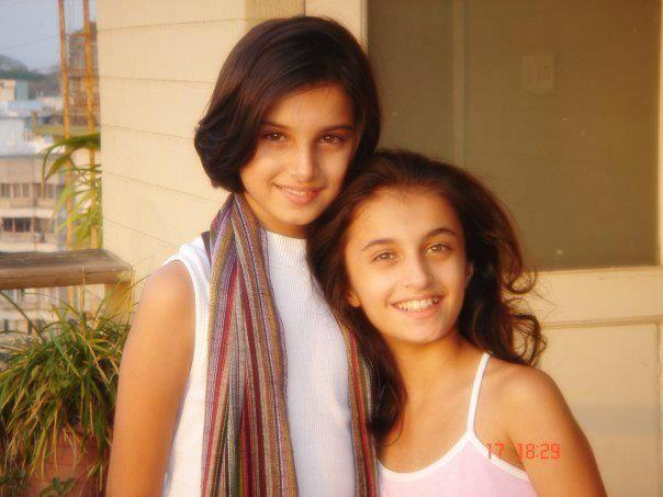 Image result for tara sutaria without makeup