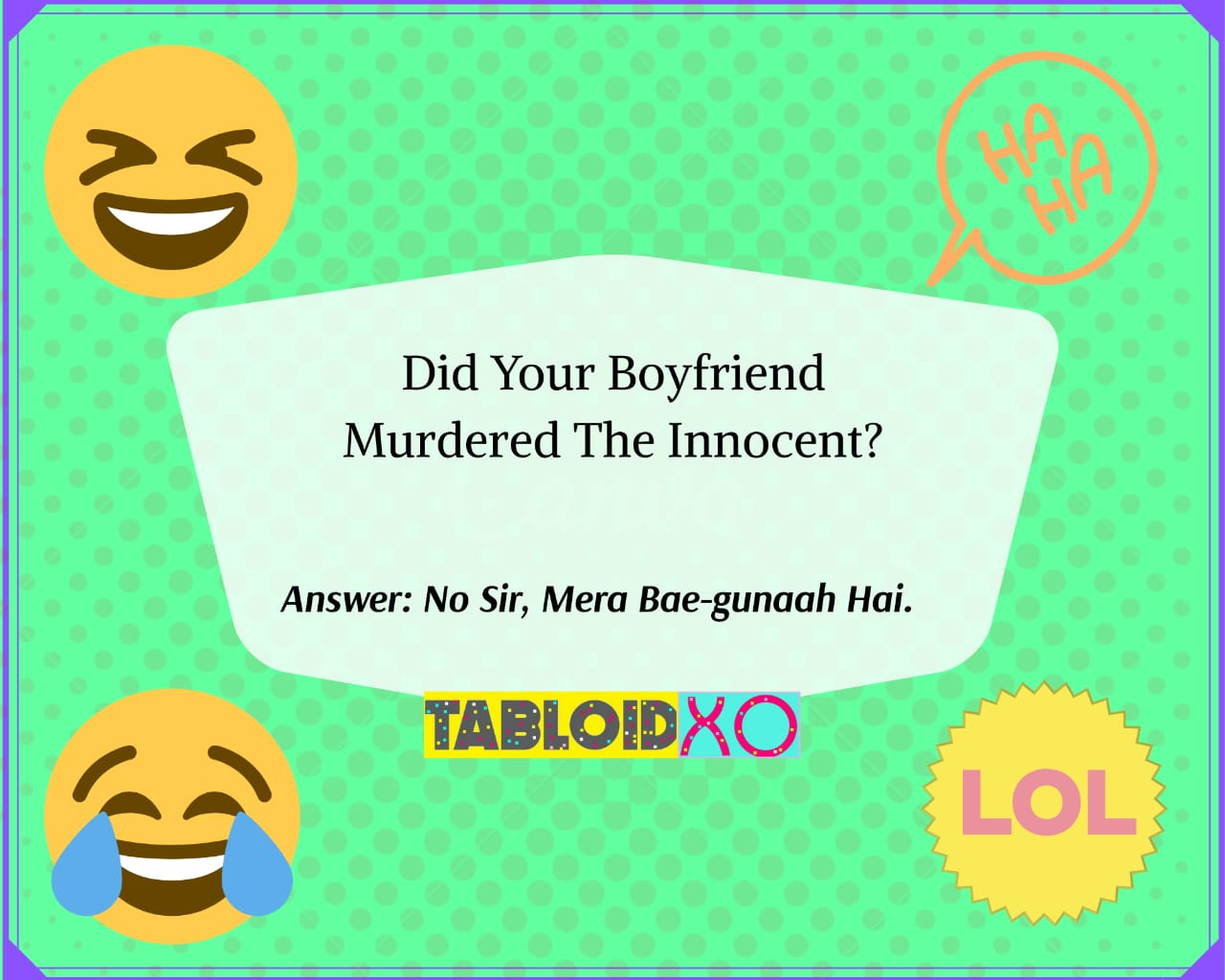indian funny riddles