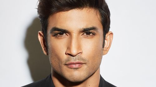 who killed sushant singh rajput
