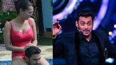10 Reasons Why We Love To Watch Bigg Boss.