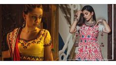 Best Navratri Dress Ideas For You