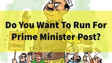 Can You Be India's Prime Minister In 2024? Take This Quiz!