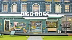 Bigg Boss 14 House, Mobile Phones Allowed & Contestants Details Inside.