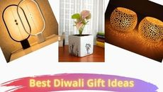 Top 10 Best Diwali Gift Ideas Your Friends Will Love.
