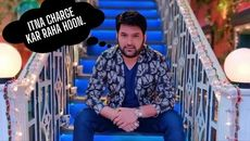 Kapil Sharma Charging 20 Crores For His OTT Digital Debut?
