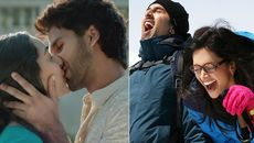 2021: 25 Best Romantic Bollywood Movies You Can Watch Today.