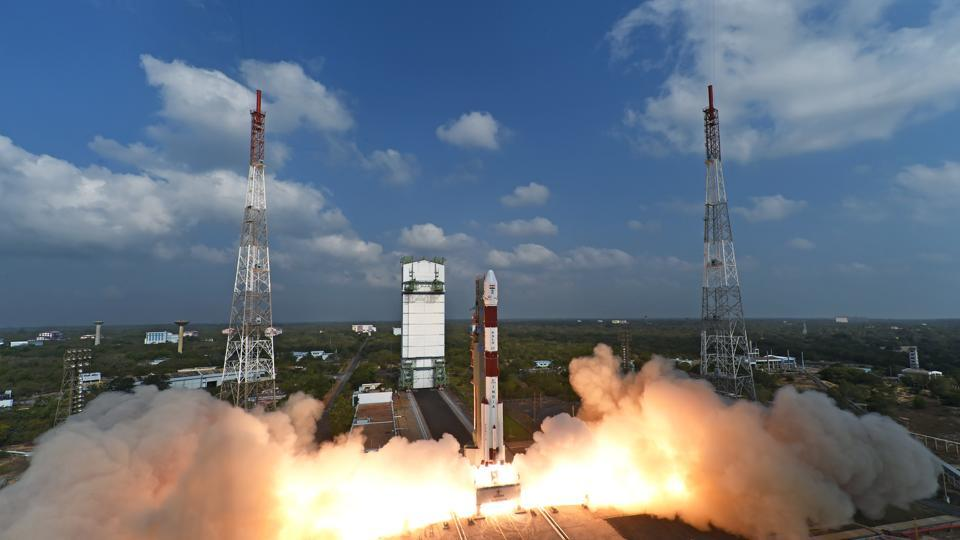 ISRO History and Chandrayaan 2 mission to india moon mission