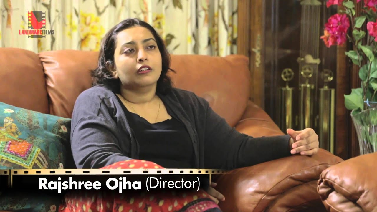 female directors in bollywood
